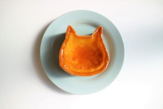 猫猫チーズケーキの価格は?